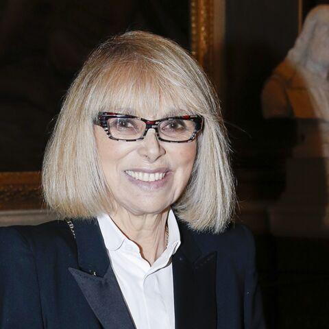 Obsèques de Mireille Darc: L'absence de Brigitte Macron et de la ministre de la culture attriste une proche de la comédienne