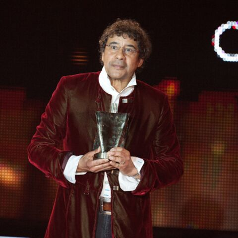 Victoires de la musique – Laurent Voulzy, Orelsan et Brigitte, grands vainqueurs