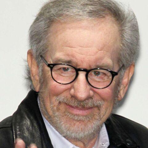 Spielberg s'intéresse à la vie de Napoléon