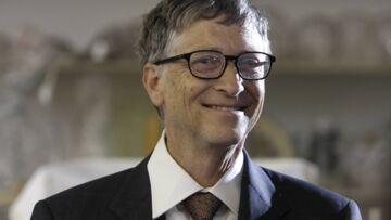 Bill Gates redevient le plus riche du monde