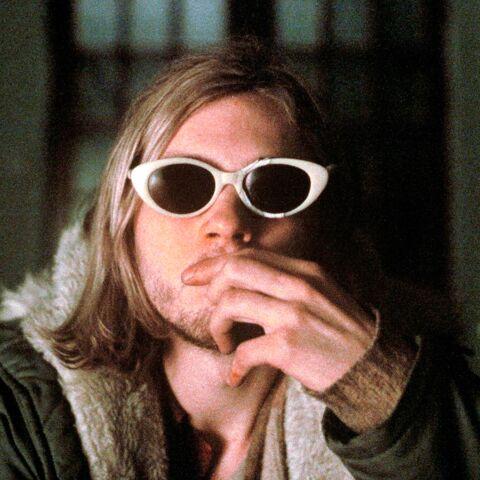 Kurt Cobain: le bon filon?