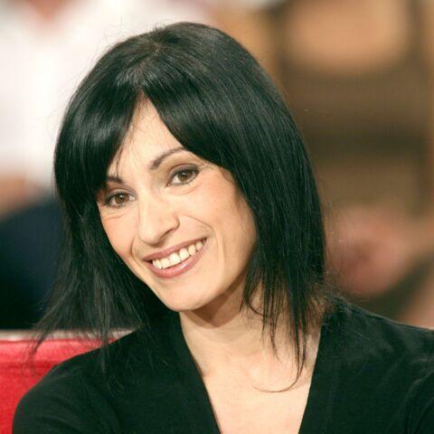 Marie-Claude Pietragalla blessée