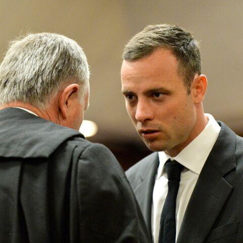 Procès Pistorius: l'identité d'un témoin trahie