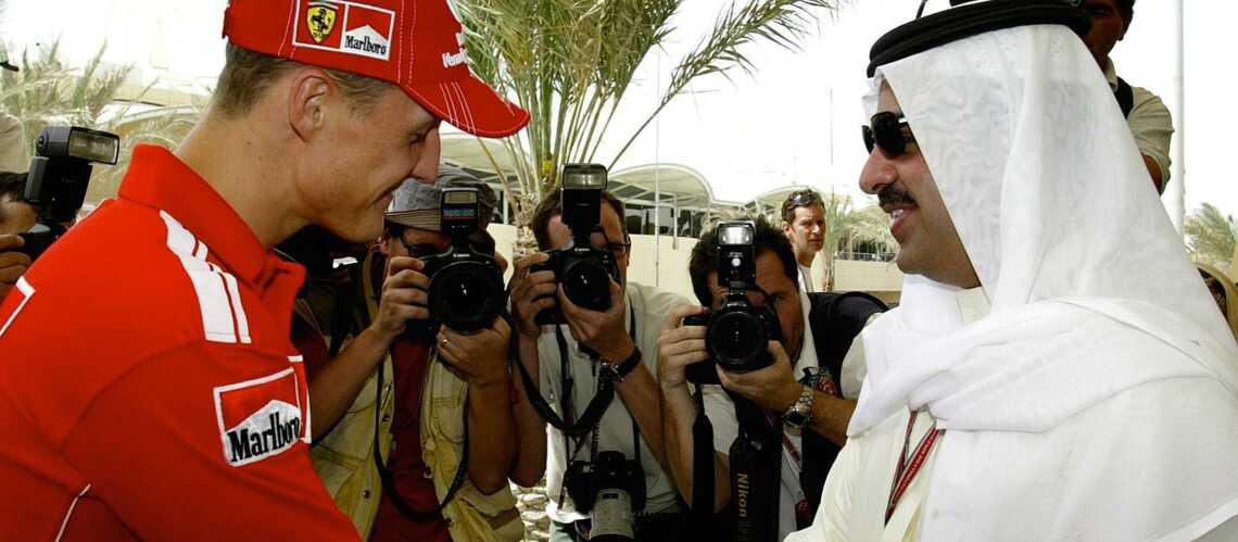michael_schumacher_honore_par_bahrein
