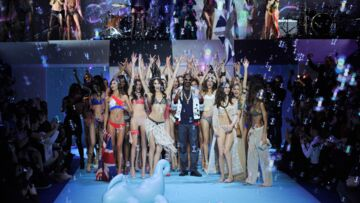 Fashion Week – Etam fait le show