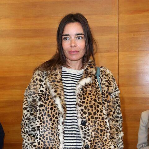 Fashion Week: Elodie Bouchez, Donatella Versace… déjà au premier rang