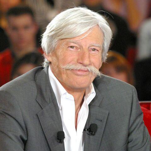 Jean Ferrat: Marc Lavoine et ses amis lui rendent hommage
