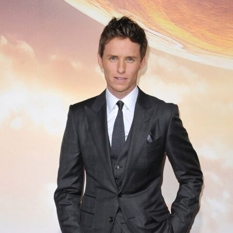 Eddie Redmayne et le prince William ne se parlent plus