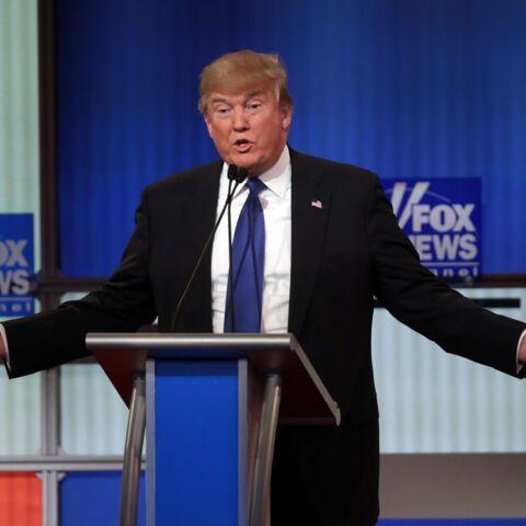 Donald Trump: la taille de son pénis compte-t-elle?