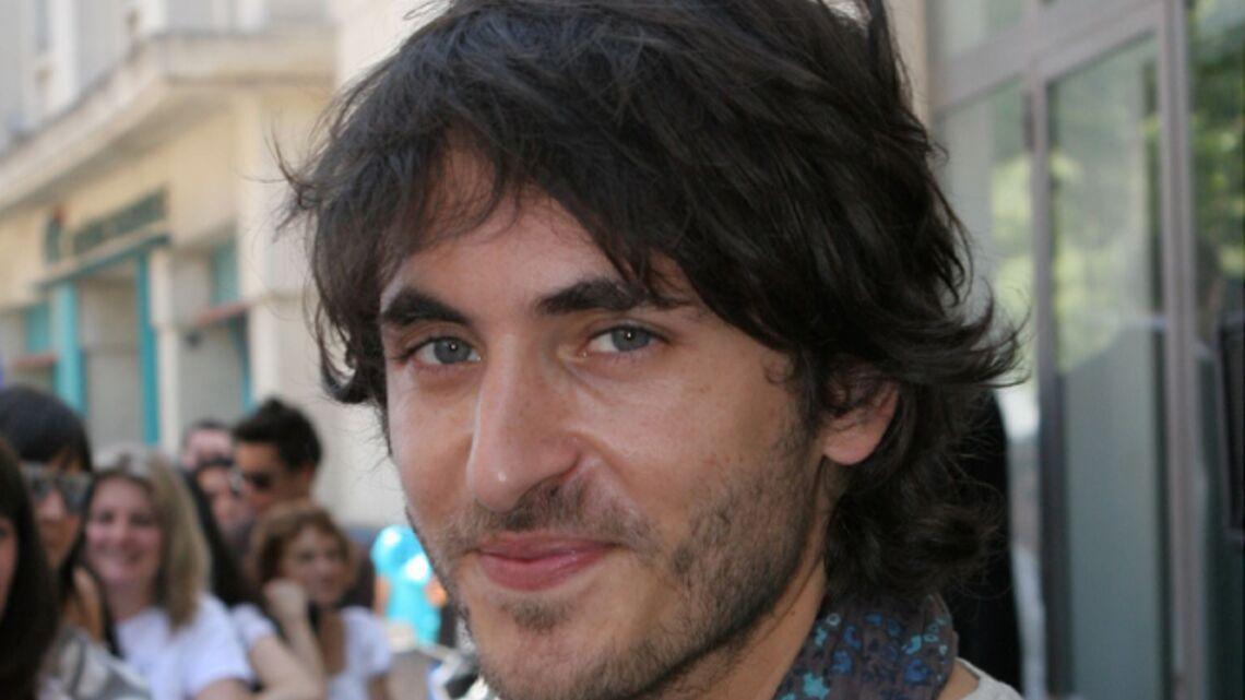 Vidéo: Mickaël Miro, guichetier d'un jour à l'Olympia