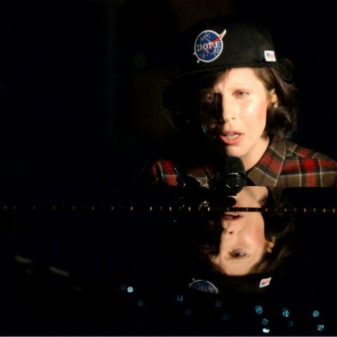 YouTube Awards: le gros coup de blues de Lady Gaga