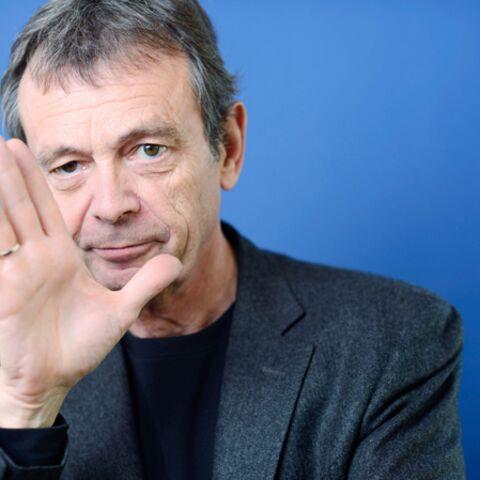 Le Goncourt à Pierre Lemaitre, le Renaudot à Yann Moix