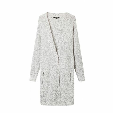 Shopping – Des petites mailles cocooning
