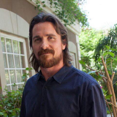 Christian Bale ne fera pas le Job(s)