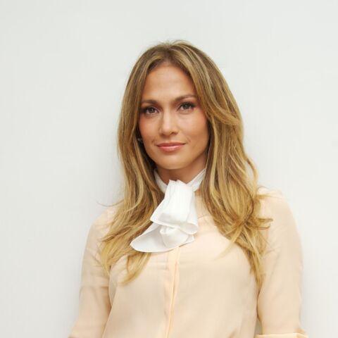 Jennifer Lopez: «Mes enfants m'ont fait revoir mes choix amoureux»