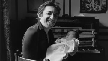 Gainsbourg: Charlotte, mon amour…