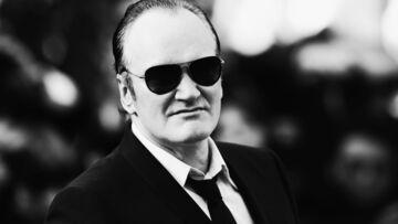 Quentin Tarantino: «Ils veulent me faire taire»