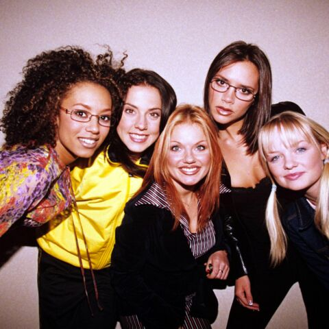 Mel C pessimiste sur la reformation des Spice Girls