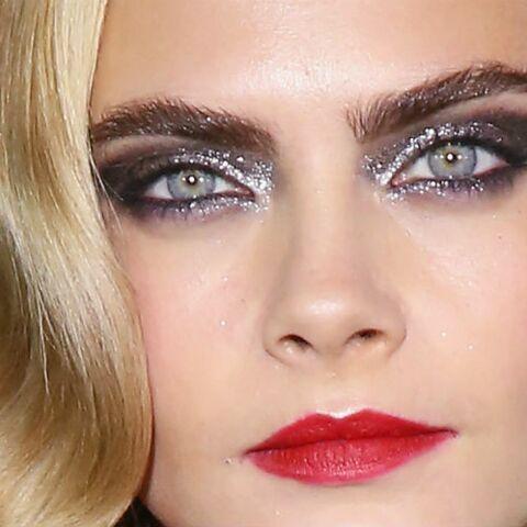 PHOTOS – Jennifer Lopez, Cara Delevingne, Madonna: leurs sourcils font leur métamorphose