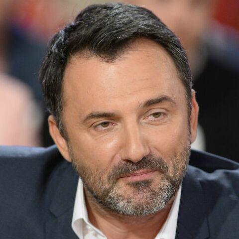 Coming out de Frédéric Lopez: pourquoi est-il si difficile d'assumer son homosexualité quand on est célèbre?