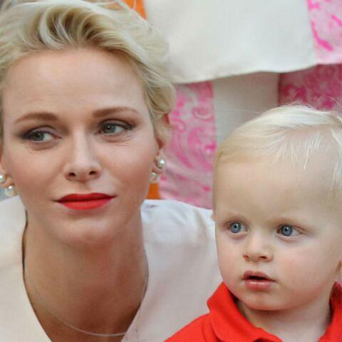 Charléne de Monaco: elle veut un anniversaire normal pour ses jumeaux