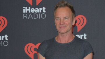 Sting vient d'annoncer qu'il se produirait au Bataclan pour célébrer sa réouverture