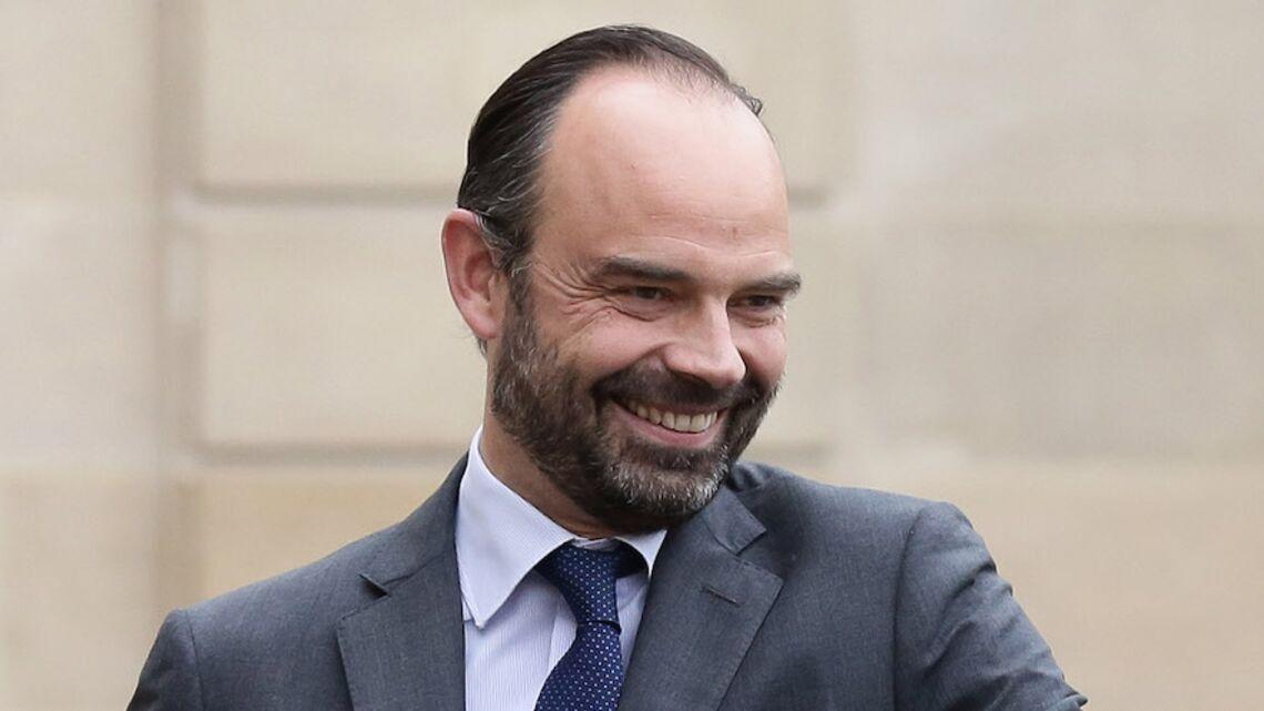 «Doudou» et autres surnoms: tous les petits noms qu'Edouard Philippe et les ministres d'Emmanuel Macron se donnent