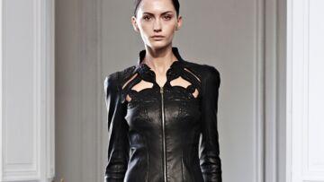 Fashion Week Printemps été 2013– Jean Claude Jitrois