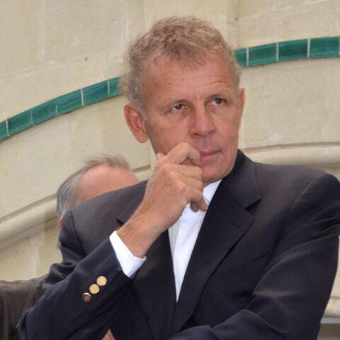 PPDA doit 400 000 euros à TF1
