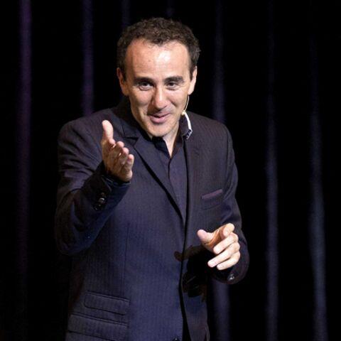 """Elie Semoun sur son passage à TPMP: """"je me suis jamais autant fait insulter"""""""