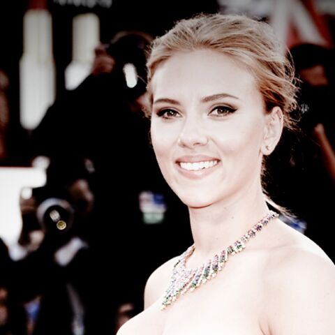 Scarlett Johannson, Jennifer Aniston, Kate Middleton, la plus belle star est…