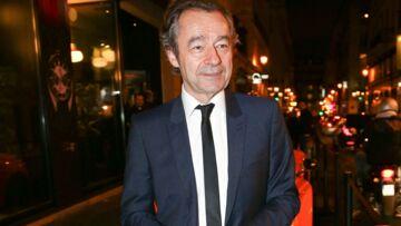 Pour Michel Denisot Canal + serait une usine à stars
