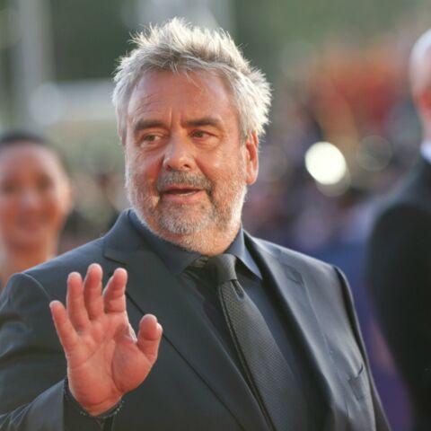 Luc Besson tournera Valerian en France