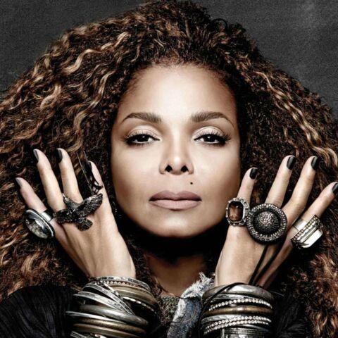 Janet Jackson, un nouvel album hommage à Michael