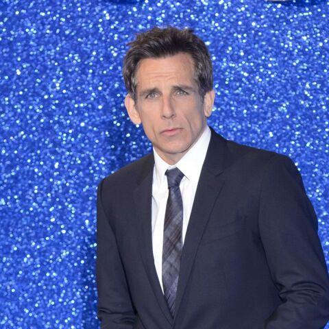 Ben Stiller se bat contre un cancer de la prostate