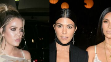 Les sœurs Kardashian, cibles favorites des voleurs