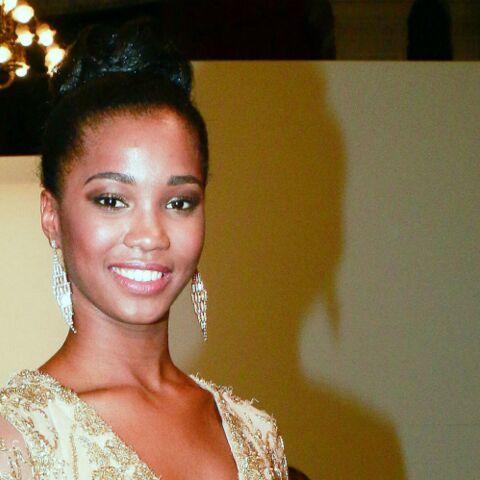 PHOTOS – Découvrez Morgane Edvige, celle qui représentera la France au concours Miss Monde