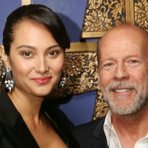 Emma Heming-Willis, la femme de Bruce Willis, lance des cosmétiques 100% vegan