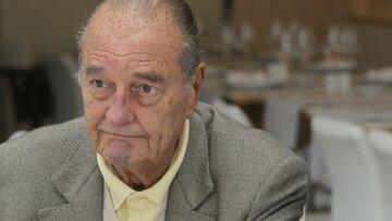 Biographie de Jacques Chirac: l'auteur se défend et assure que le livre a été relu par la famille de l'ancien président