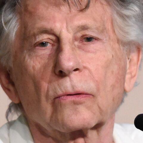 Roman Polanski accusé d'agression sexuelle par une actrice