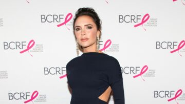 PHOTOS – Pourquoi la collection de maquillage de Victoria Beckham avec Estée Lauder va cartonner