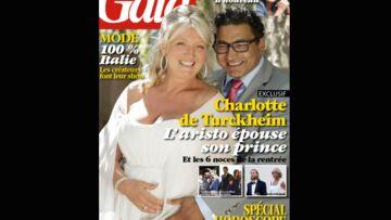 Gala n°1004 du 5 au 12 septembre 2012