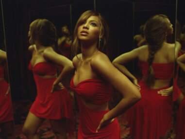 Beyoncé a 32 ans : ses looks de déesse à travers les âges