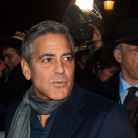 L'affaire Murdoch vue par la caméra de George Clooney