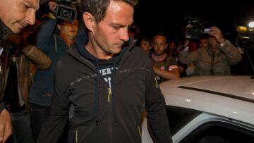 Jérôme Kerviel est libéré après 150 jours de prison