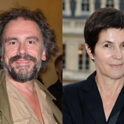 Simon Liberati, Christine Angot … en lice pour le Goncourt 2015