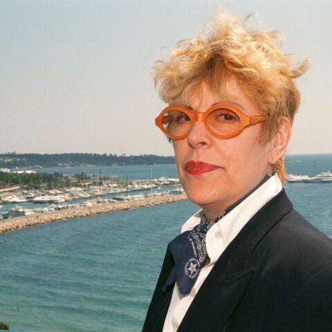Sylvie Joly est morte