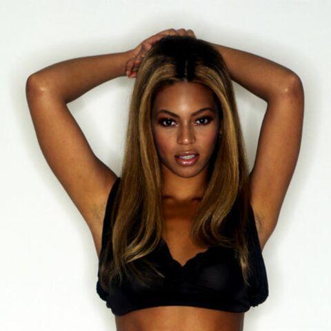 Photos – Beyoncé: sa transformation physique en 20 ans