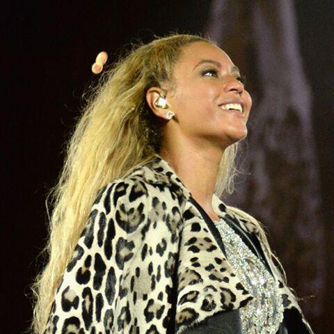 PHOTOS – Beyoncé fête ses 36 ans: l'évolution physique et style de la chanteuse depuis ses débuts