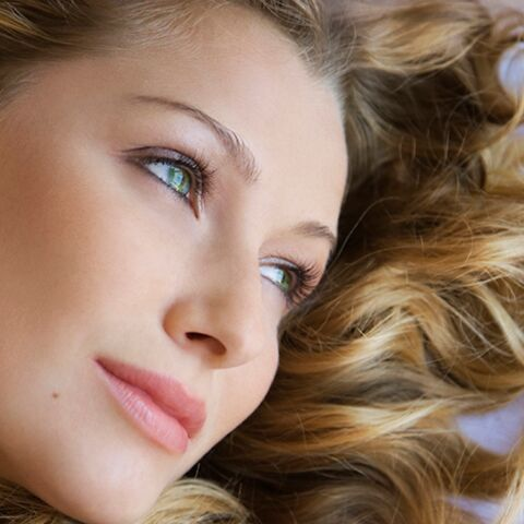 Cheveux: 10 astuces pour prendre soin de ses cheveux après l'été
